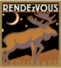 Rendezvous Colorado