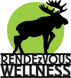 Rendezvous Wellness