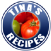 Tina's Recipes