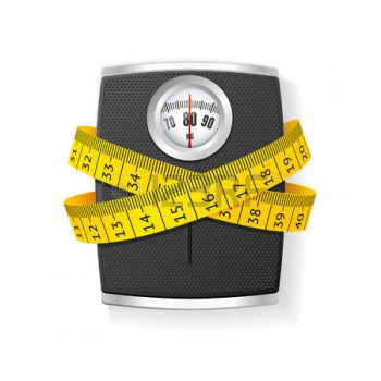 Body Composition Tip