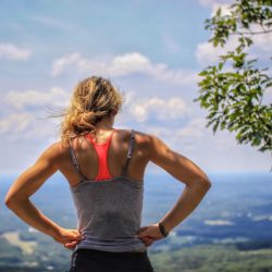 Choosing Your Outdoor Workout